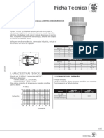 Válvula Ventosa.pdf
