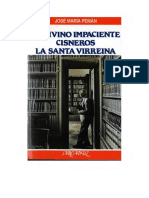 325516631-EL-DIVINO-IMPACIENTE-pdf.pdf