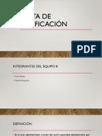 VISITA DE VERIFICACIÓN.pptx
