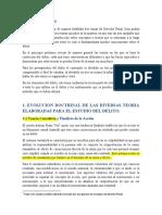 Tesina Derecho Penal 17-05-2018-1