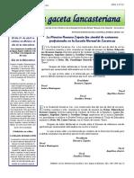 1- GACETA ABRIL 2013.pdf
