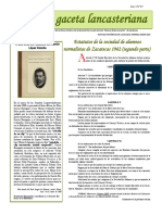 3-GACETA JUNIO 2013.pdf