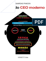 Manual do CEO Moderno - Damrong Pinkoon.pdf