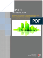 greenbuildingreport66-161128182006