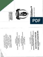 Microprocessor and Microcontroller.pdf