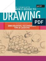Drawing begginers guide.pdf