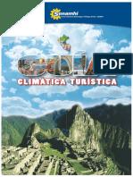 Guia GuiaClimaticaTuristica[1]