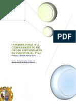 Final Informe 2 Electricos II