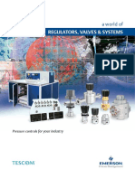 a-world-of-regulators-valves-en-123208.pdf