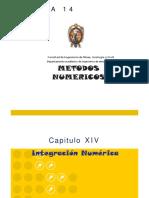 catedra-metodos-numericos-2018-unsch-14.pdf