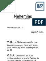 20180415-Leccion1-Nehemias