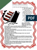 conditional-sentences-fun-activities-games-reading-comprehension-exercis_1910.doc