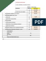Plantilla Para Trabajo Muro de Cerco Mayo 2018 (Autoguardado)