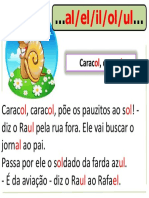 Cábula Das Sílabas_pb