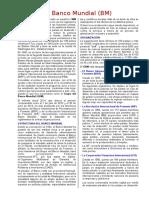 Anualidades Finanzas I