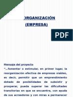 DERECHO CONCURSAL 2018 Clases Segunda Prueba (3)
