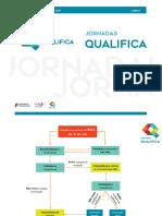 Jornadas Qualifica_RVCC Escolar_Validação e Certificação de Competências (2)