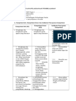 RPP Mat VIII.8