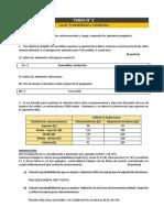 382681173-Formato-t3-Proes.docx
