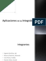 Aplicacion de las integrales.pptx