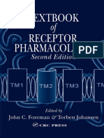 Foreman, Johansen - Textbook of Receptor Pharmacology - 2nd Edition.pdf