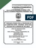 TP - UNH CIVIL 0036.pdf