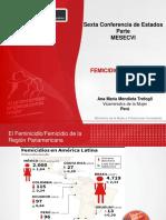 Ana-Maria-Mendieta-Feminicidio.ppt