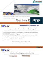 Informe Gestion SSO 02.10.2018.pptx
