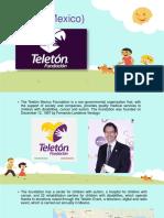 Teletón (Mexico)