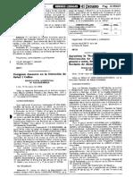 RM_451_2006_modificacion.pdf