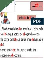 Cartaz ch.pptx