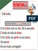 Cartaz Ar.er.Ir.or.Ur (PDF)