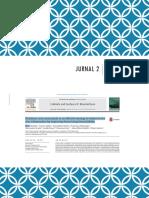 Jurnal Diclofenac Nanosuspensions