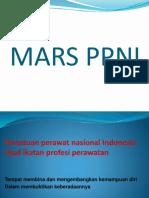 MARS PPNI POWER POINT.pptx
