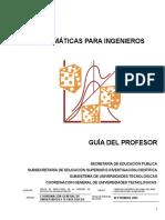 MATEMATICAS PARA ING..doc