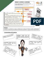 La Noticia -Editorial