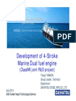 3_Development_of_4-Stroke_Marine_Dual_Fuel_Engine.pdf