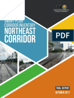 Smartplan Inventory Northeast Corridor 2017-10-31 Compressed