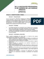 ESTATUTOS DE APROFAS.pdf