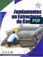 fundamentosenestructurasdeconcretoctcm-130501170851-phpapp01 (1).pdf