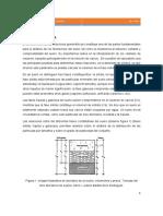 PRACTICA 4 Densidad relativa de sólidos