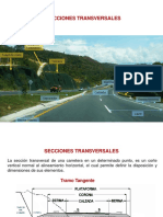 seccion transversal.pdf