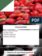 CLASE 1 FRUT EN CHILE.pptx