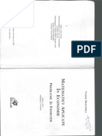 8. Culegere de exercitii si probleme (Mat. apl. in econ.).pdf