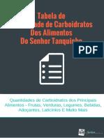 ListadequantidadedecarboidratosdosAlimentosBONUS.pdf