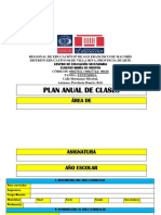 PLAN ANUAL DE CLASES.docx