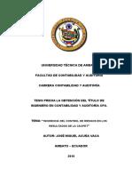 TA0247.pdf