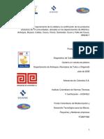 artesanias-colombia-cesteria.pdf
