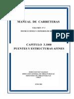 Capítulo 3.1000 v. 2010