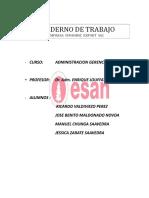 Proceso_Administrativo_de_SUNSHINE_EXPOR.doc